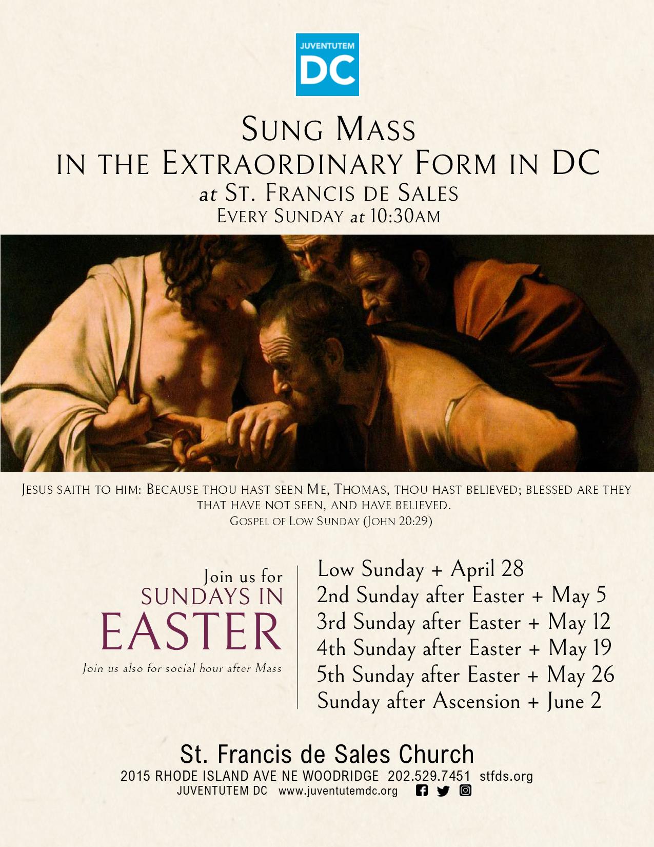 2019 5 Eastertide Sundays.png