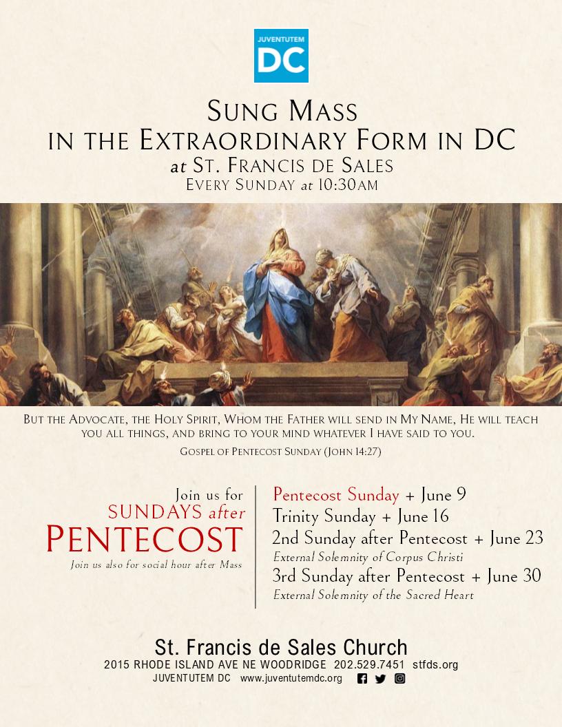 2019 6 Pentecost Sundays (web).png