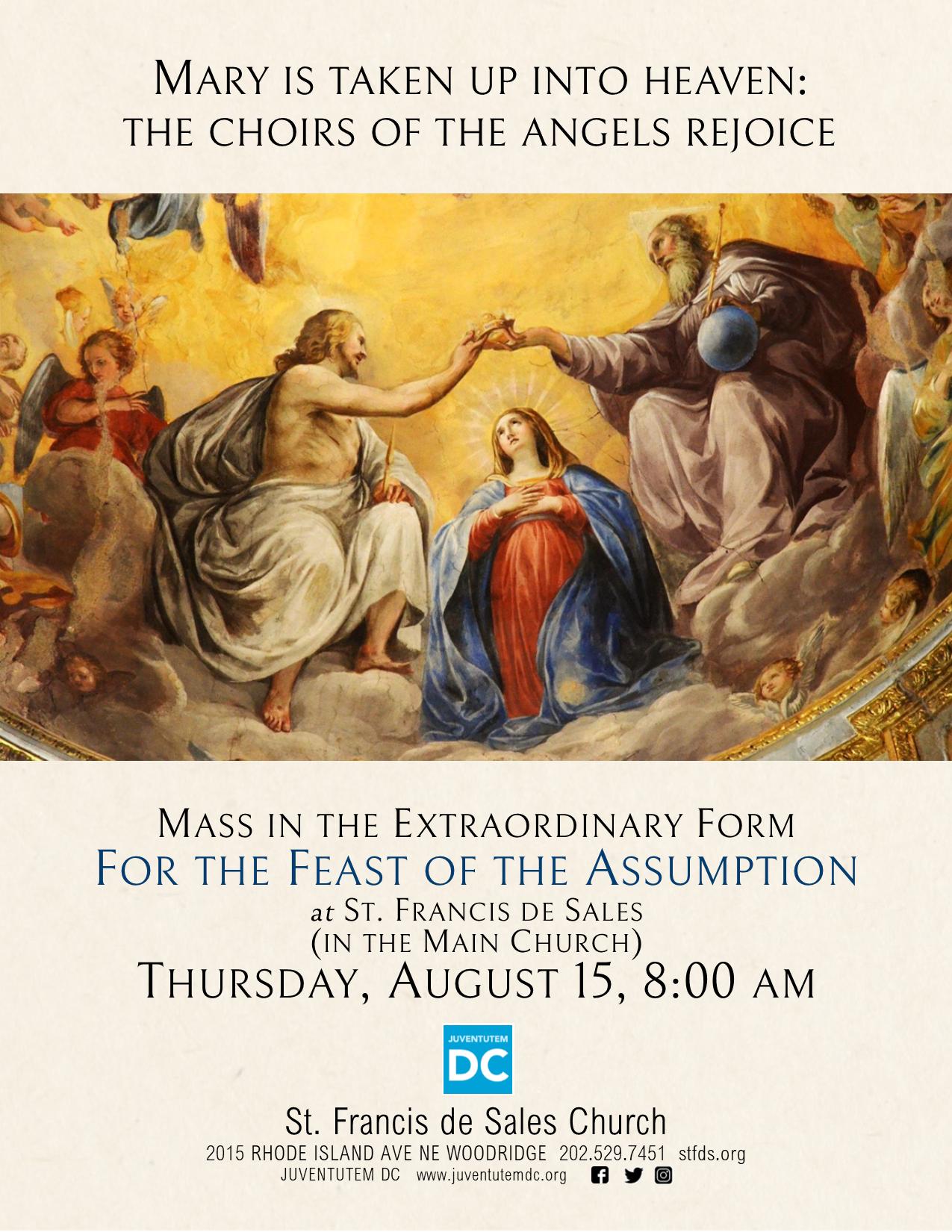 2019 08 Feast of Assumption Mass.png