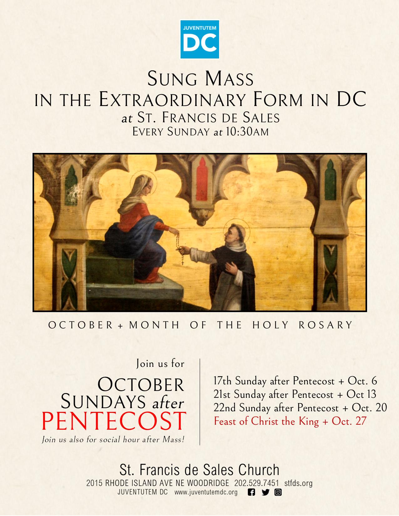 2019 10 October Sundays after Pentecost.png