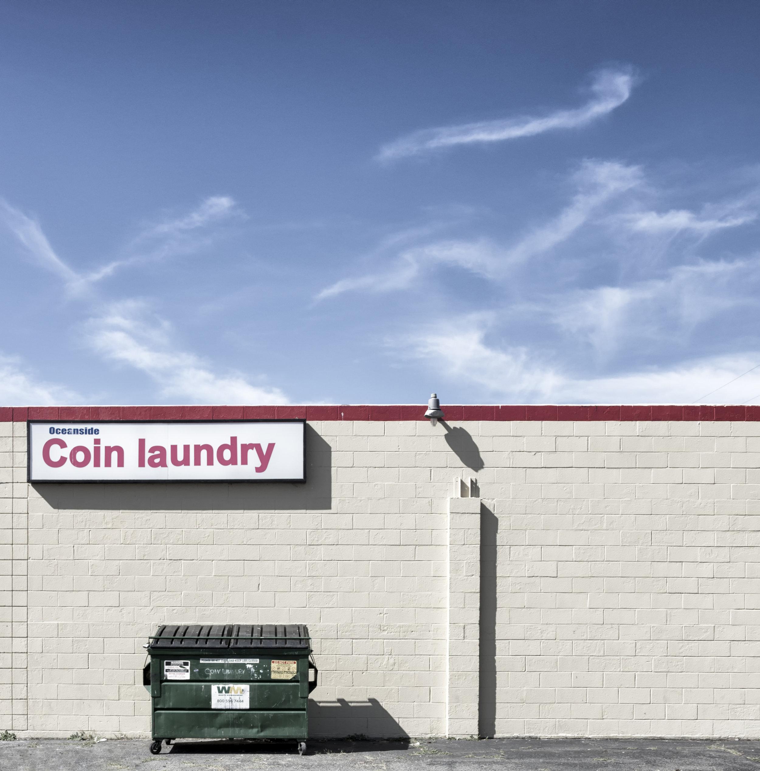Coin Laundry II edit.jpg