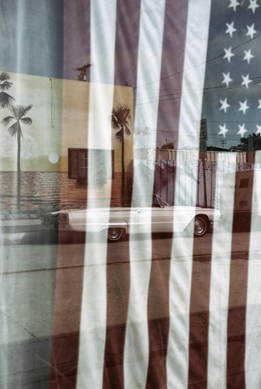 American Reflection.jpg