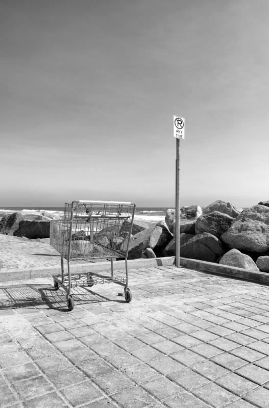 Shoppin Cart no parking.jpg