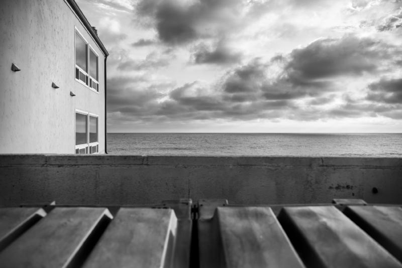 Dumpster Horizon.jpg