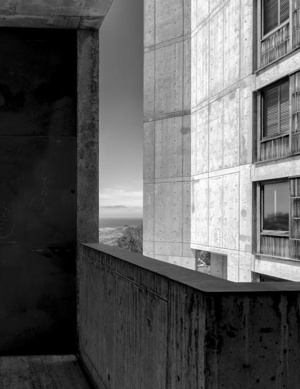 Salk Institute Inside Out-2.jpg