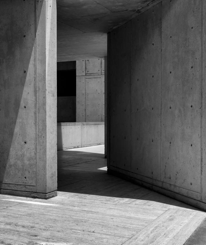 Salk Institute Gallery.jpg