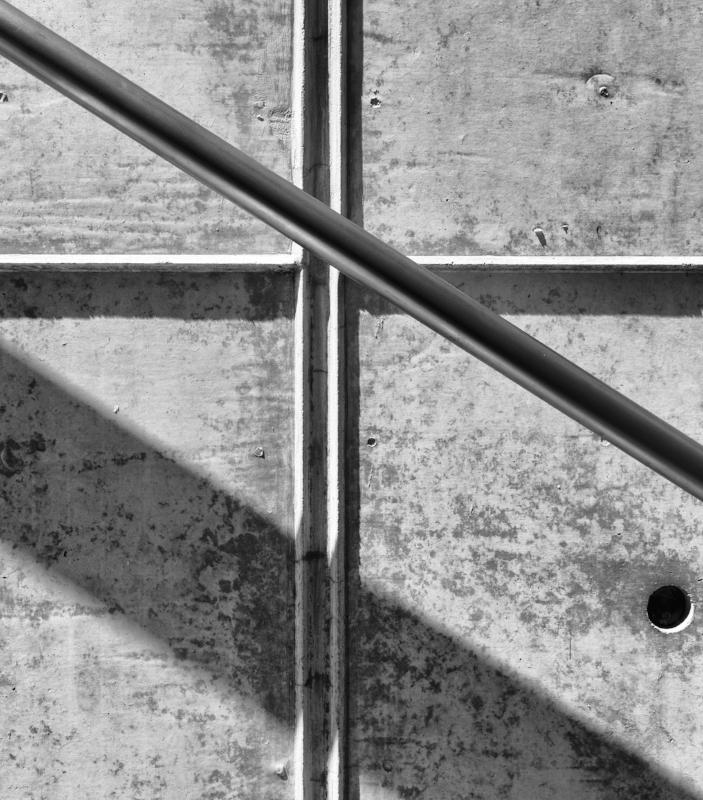 Salk Institute Stair Detail.jpg