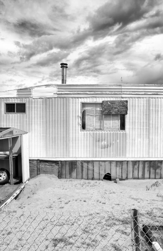 desert trailer bw.jpg
