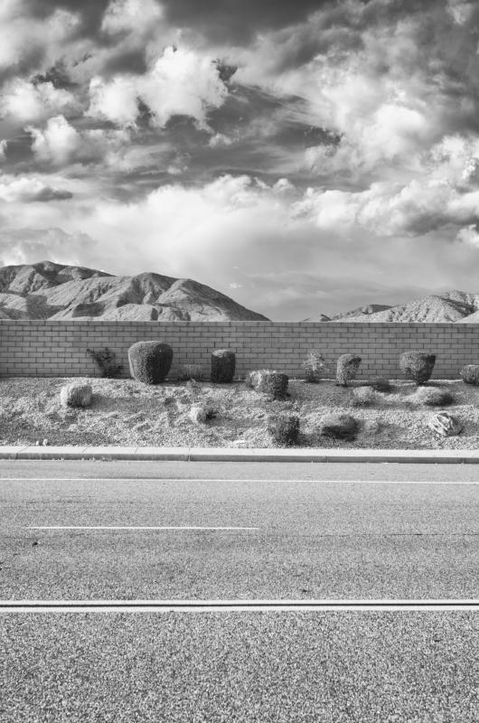 Desert Wall b-w.jpg