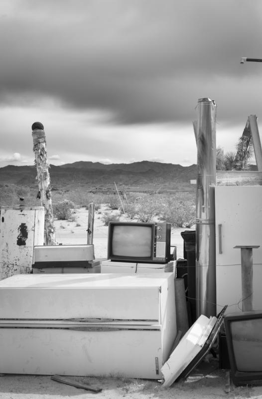 Desert TV.jpg