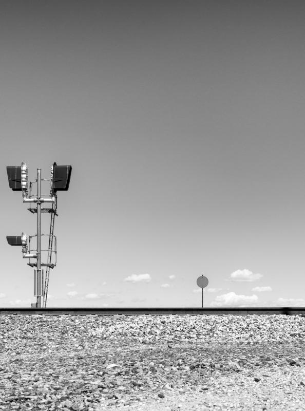 Desert Railroad.jpg