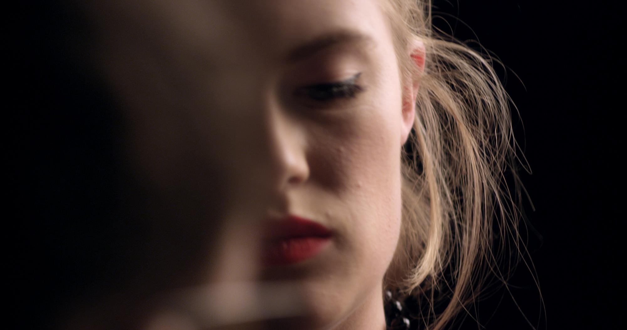 Intrusion Film Still 01