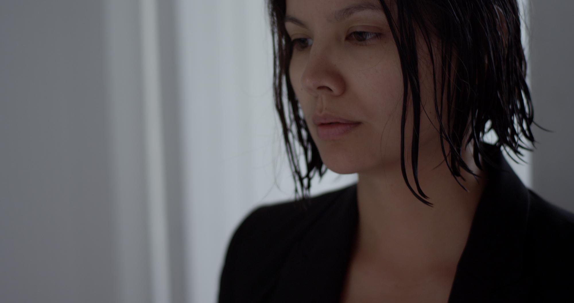 Intrusion Film Still 03