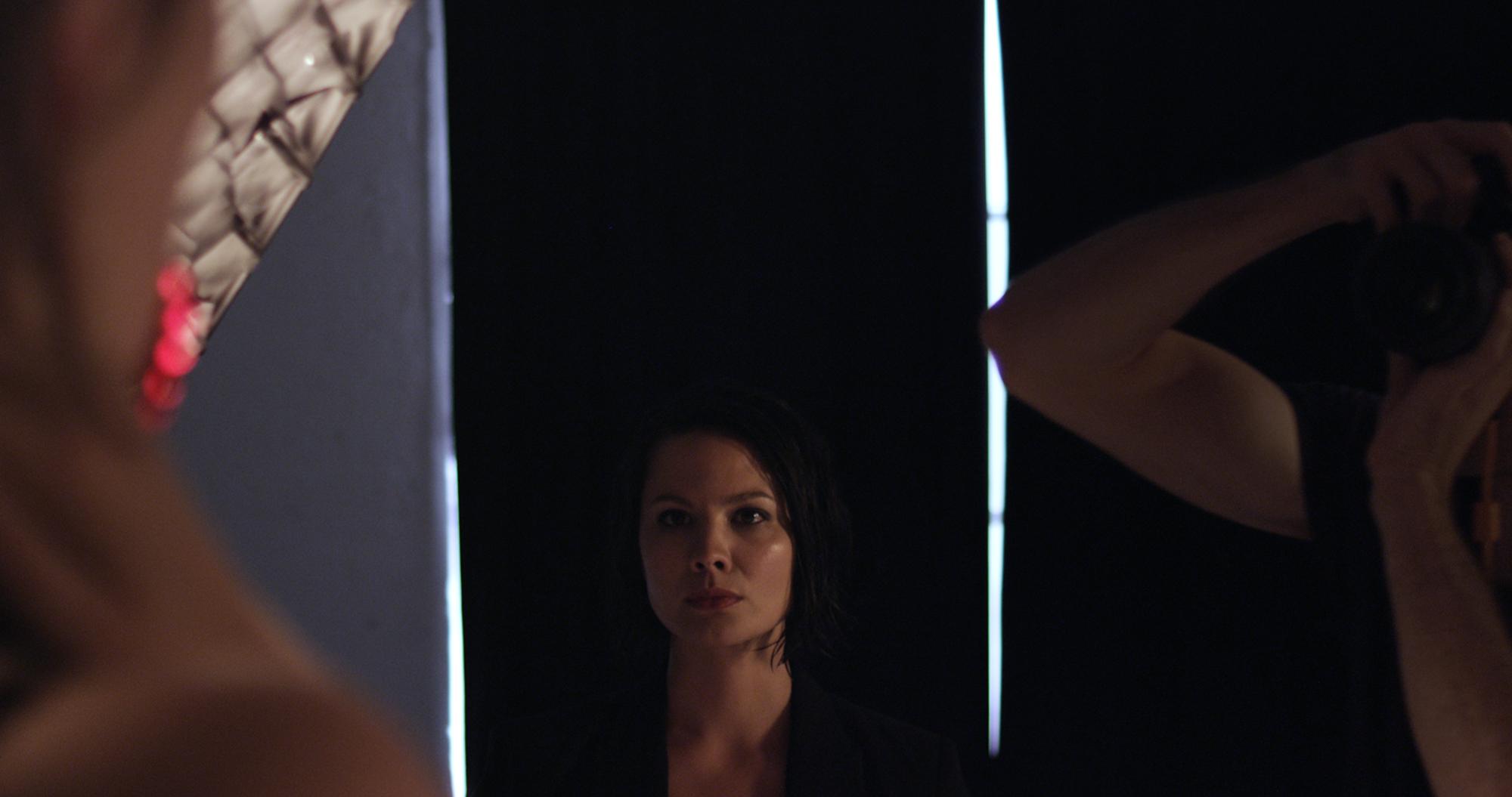 Intrusion Film Still 07