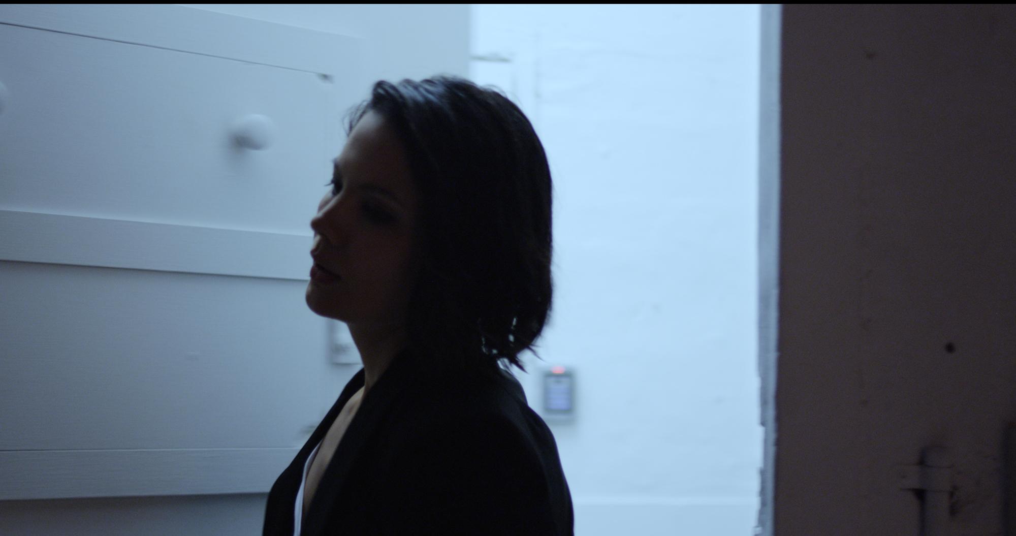 Intrusion Film Still 08