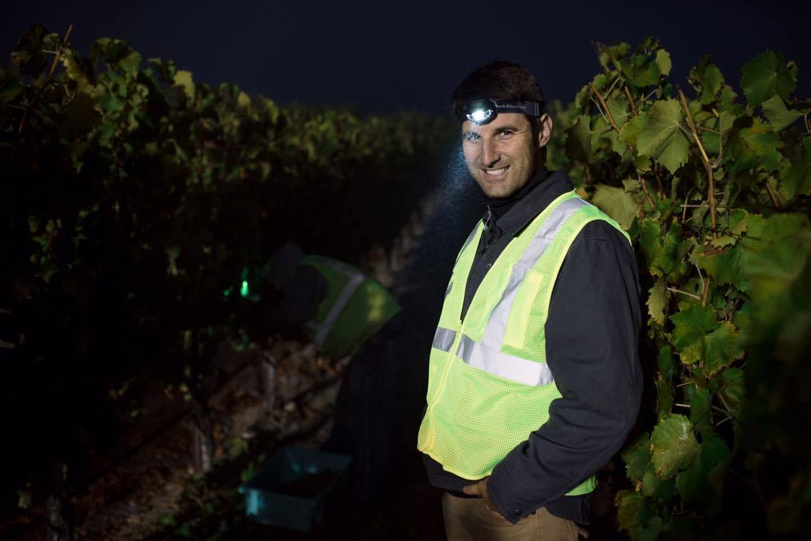 Anthony Weytjens Winemaker Night Harvest.jpg