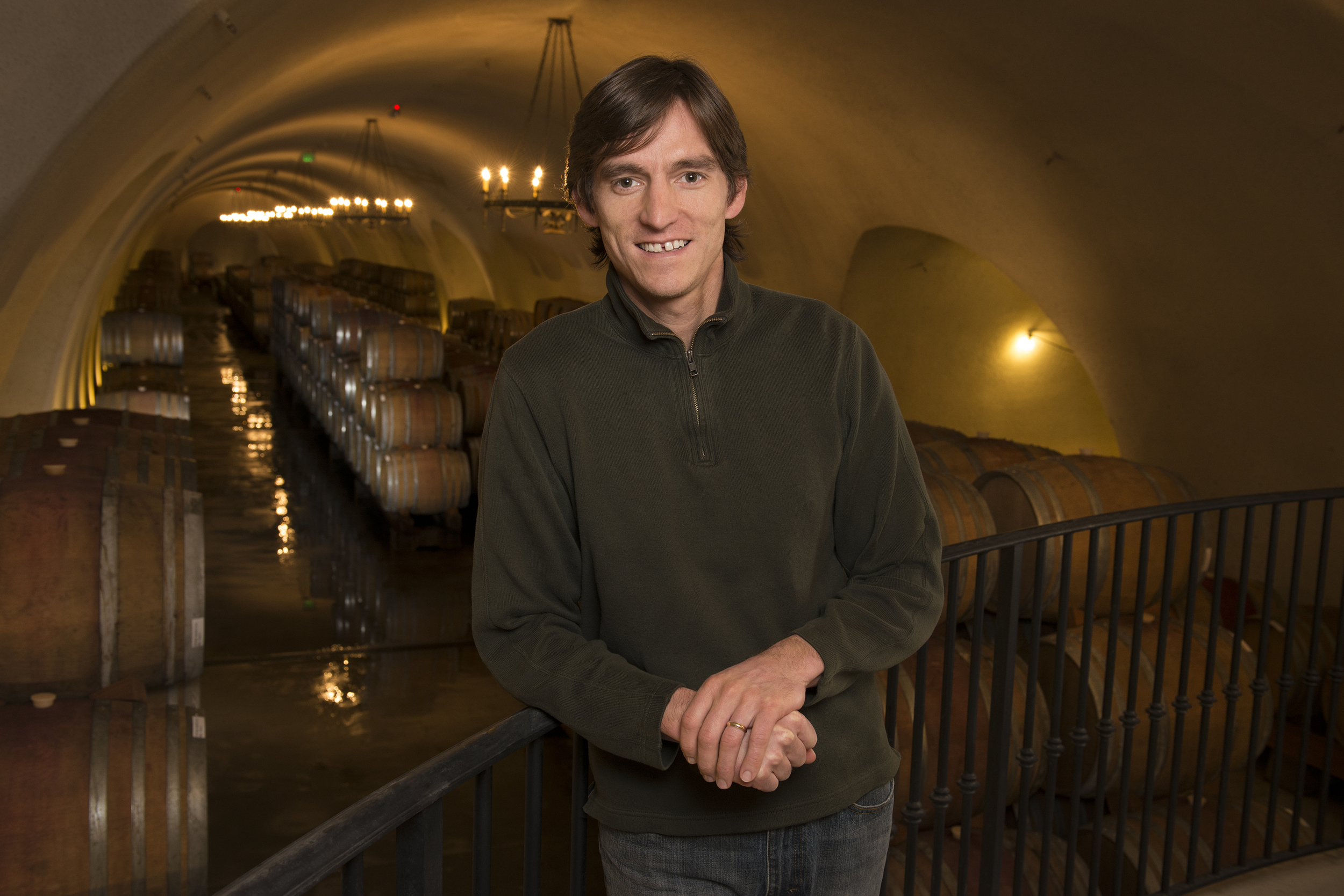 Tyler Thomas Winemaker Star Lane Vineyards.jpg