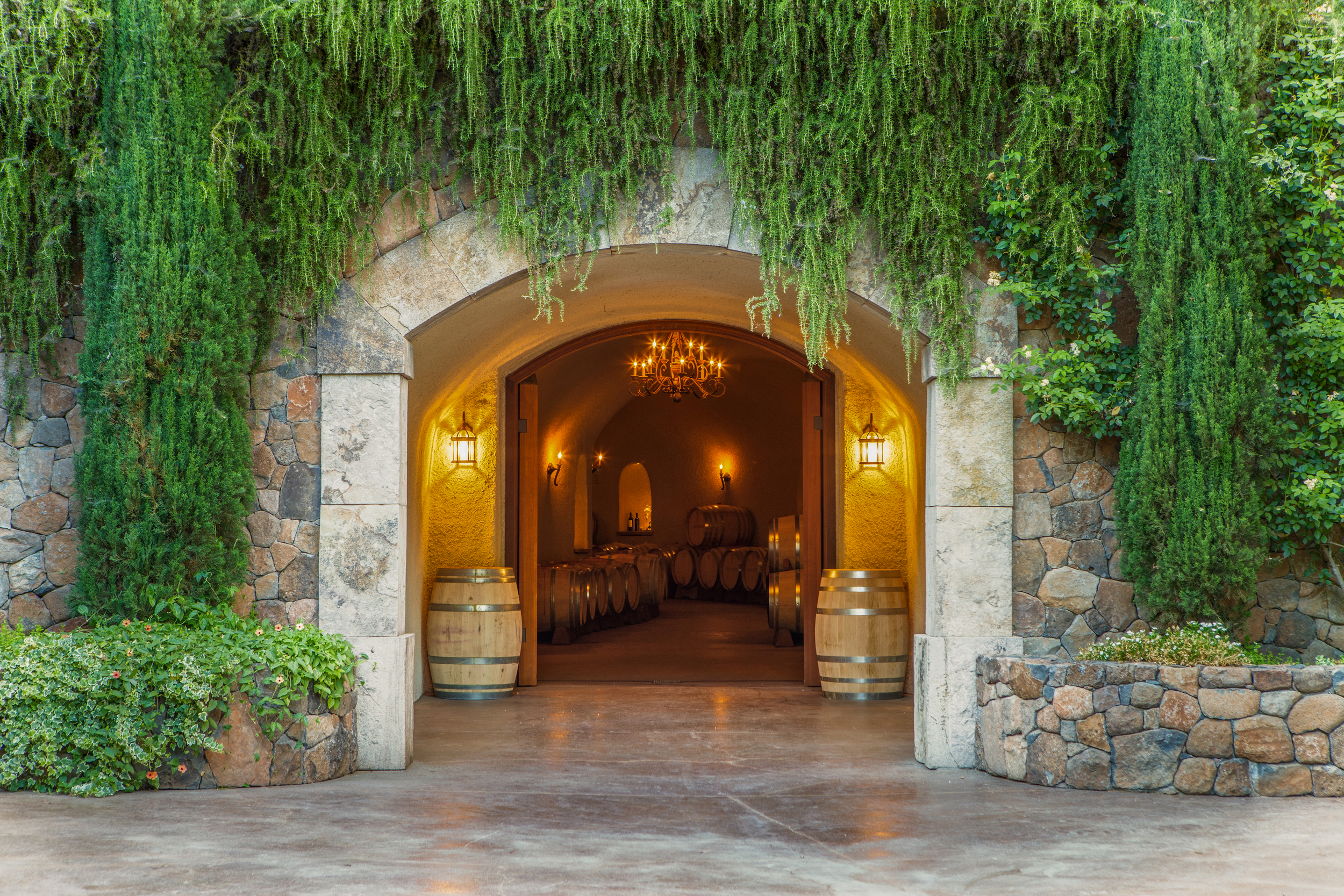 Boeschen Vineyards Winery Napa.jpg
