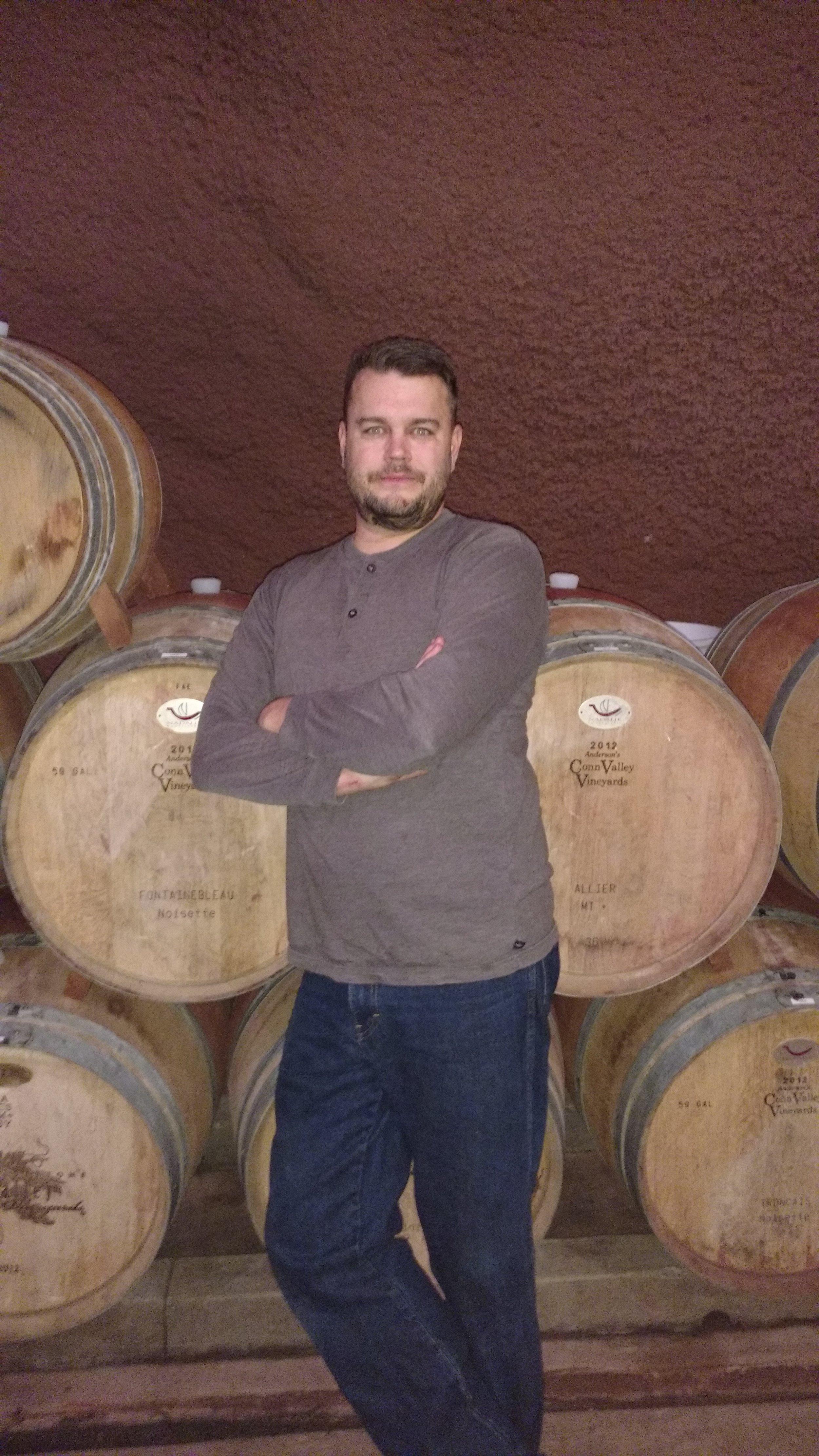 Robert Hunt Winemaker.jpg
