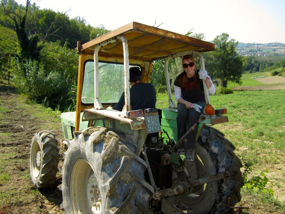 Meghan Zoebeck Tractor.jpg