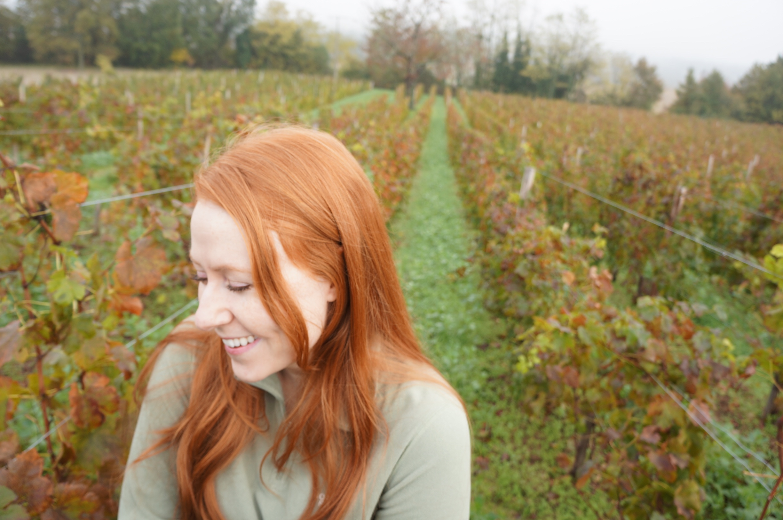 Meghan Zoebeck Winemaker.jpeg