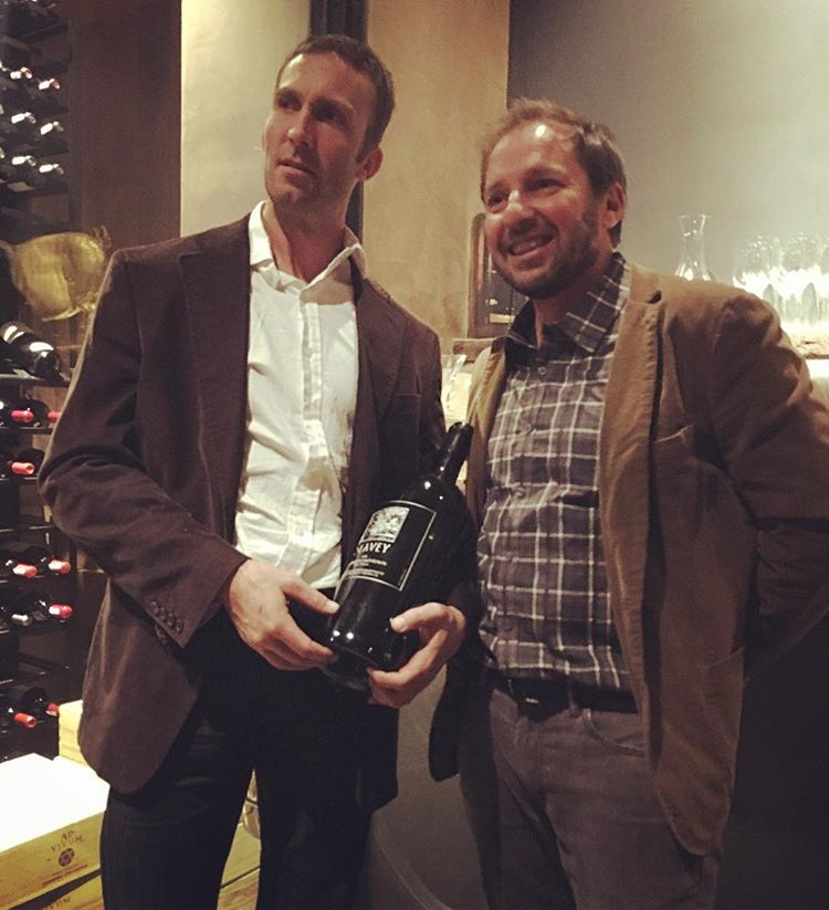 Philippe Melka and Jim Duane winemakers.jpg