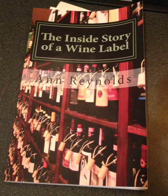 The Inside Story of a Wine Label.jpg