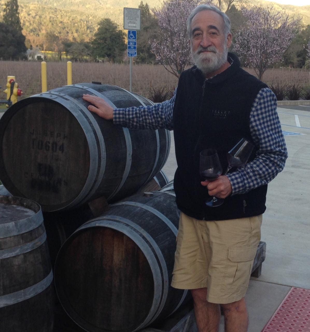 Tom Rinaldi Winemaker.jpg
