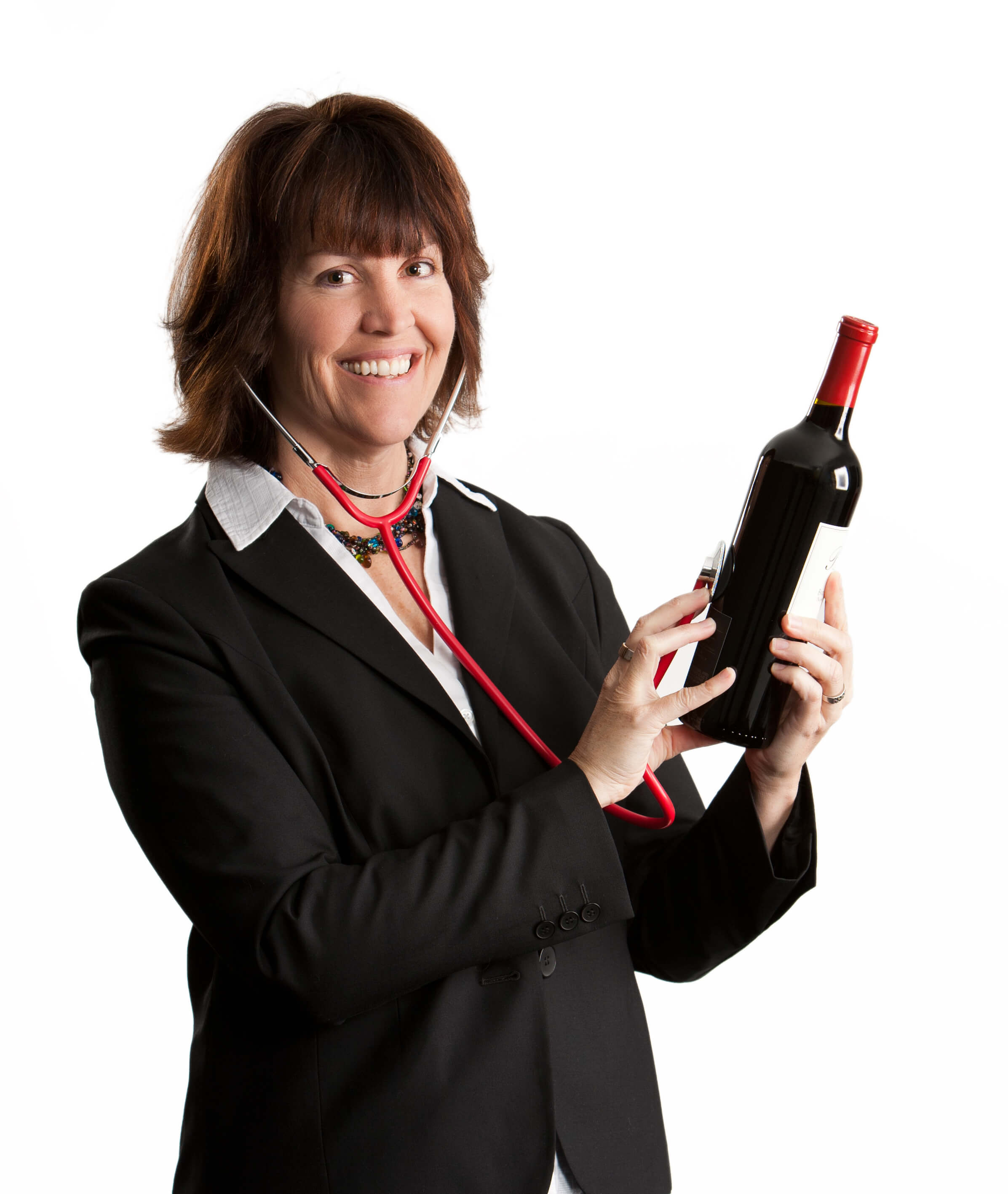 Ann Reynolds Wine Compliance.jpg