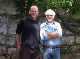 Mike and Randy Dunn of Dunn Vineyards Full 10.33.24 PM.JPG