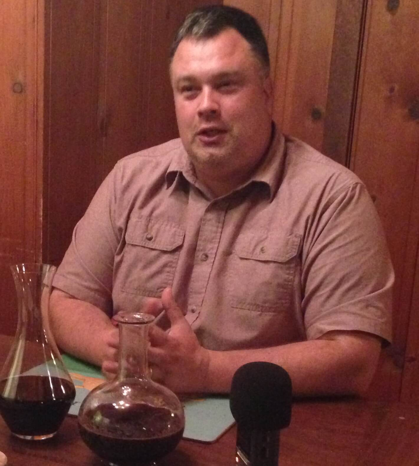 Tegan Passalacqua Winemaker Turley and Sandlands.jpg