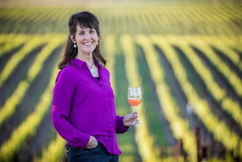 Ann Reynolds for Inside Winemaking.jpg