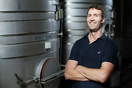 Ep. 56 Winemaking Chemistry - Sugar and Alcohol