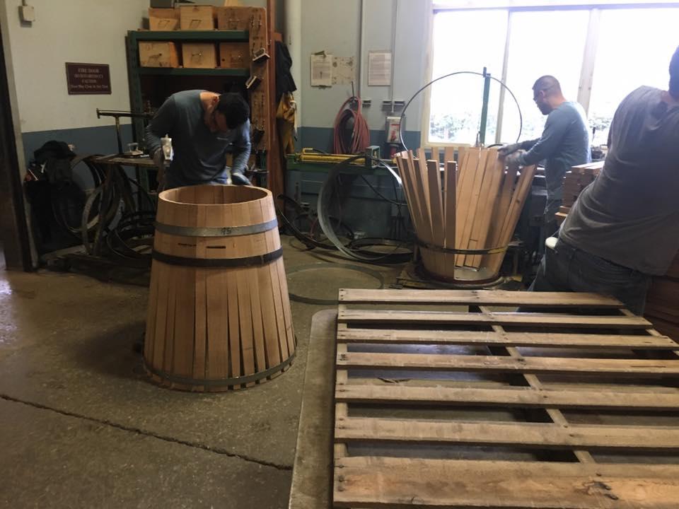 Deep Winemaking Demptos Chris.jpg