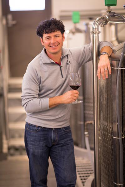 Rudy Zuidema Winemaker Napa.jpg