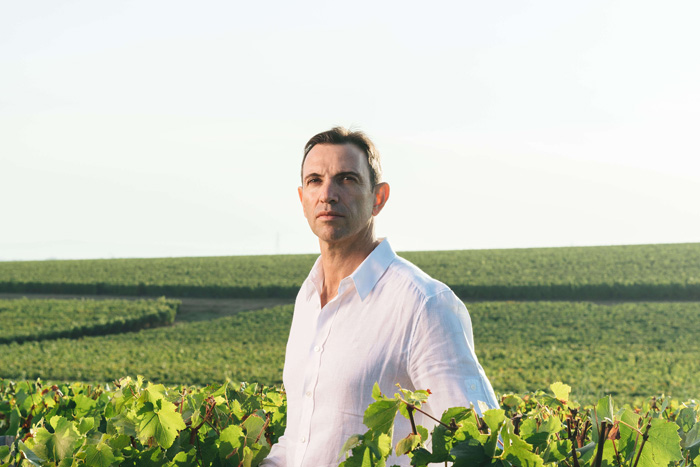 Frederic-Panaiotis-Ruinart-Winemaker.jpg