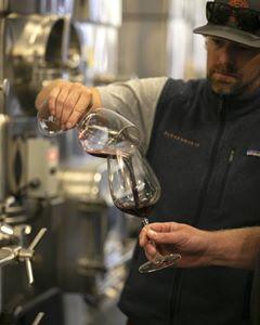 Brett Weis Winemaker Eleven Eleven Wines.jpg