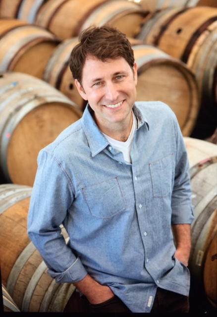Anthony King Ratio Wines Oregonjpg.jpg