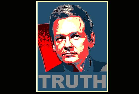 julian-assange-pj-hoggers-person-of-the-year.jpg