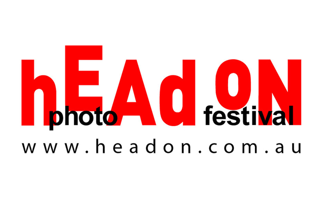 headon-for-blog.jpg