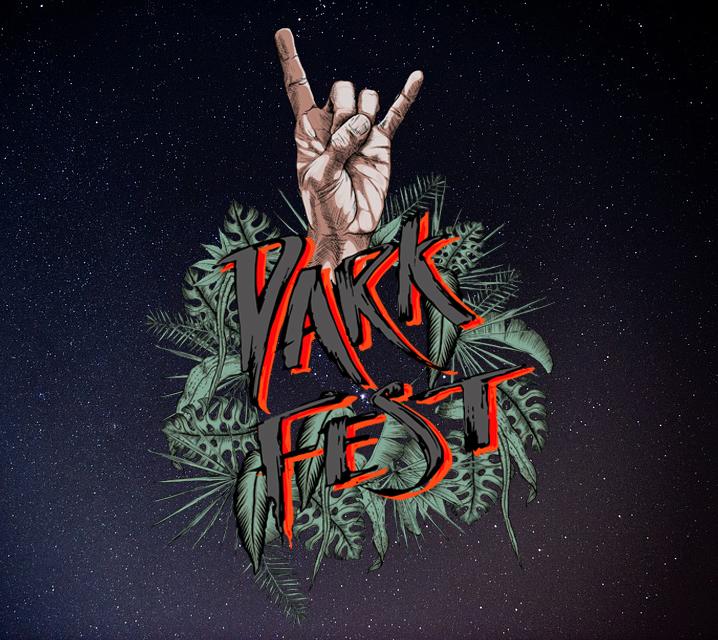 Darkfest Project Cover.jpg