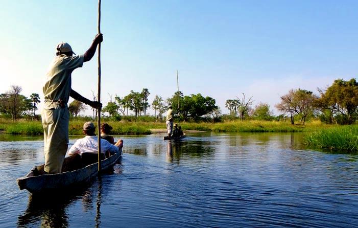 okavango poling.jpg
