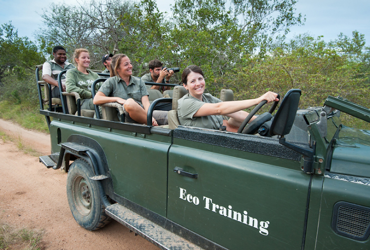 EcotrainingKarongwe52.jpg