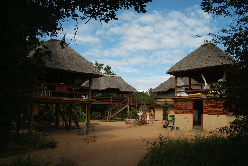 karongwe_main_centre_of_camp.jpg