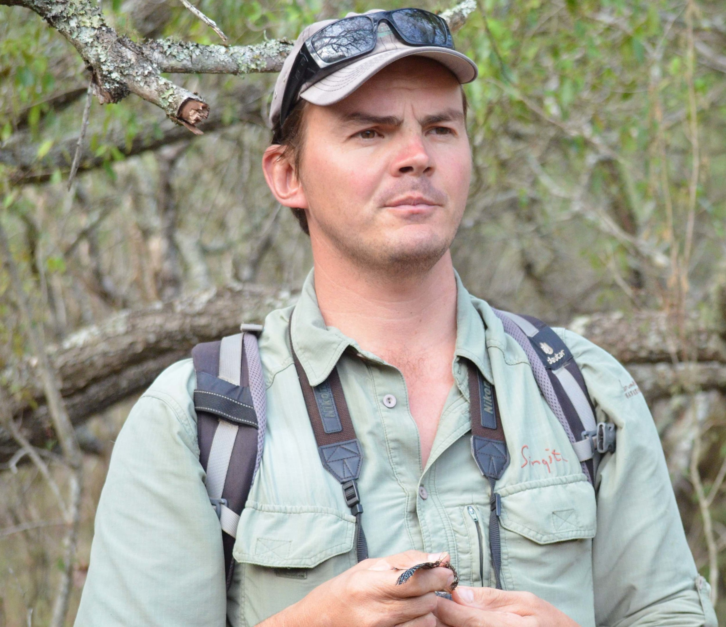Rob J expeditions 1.jpg
