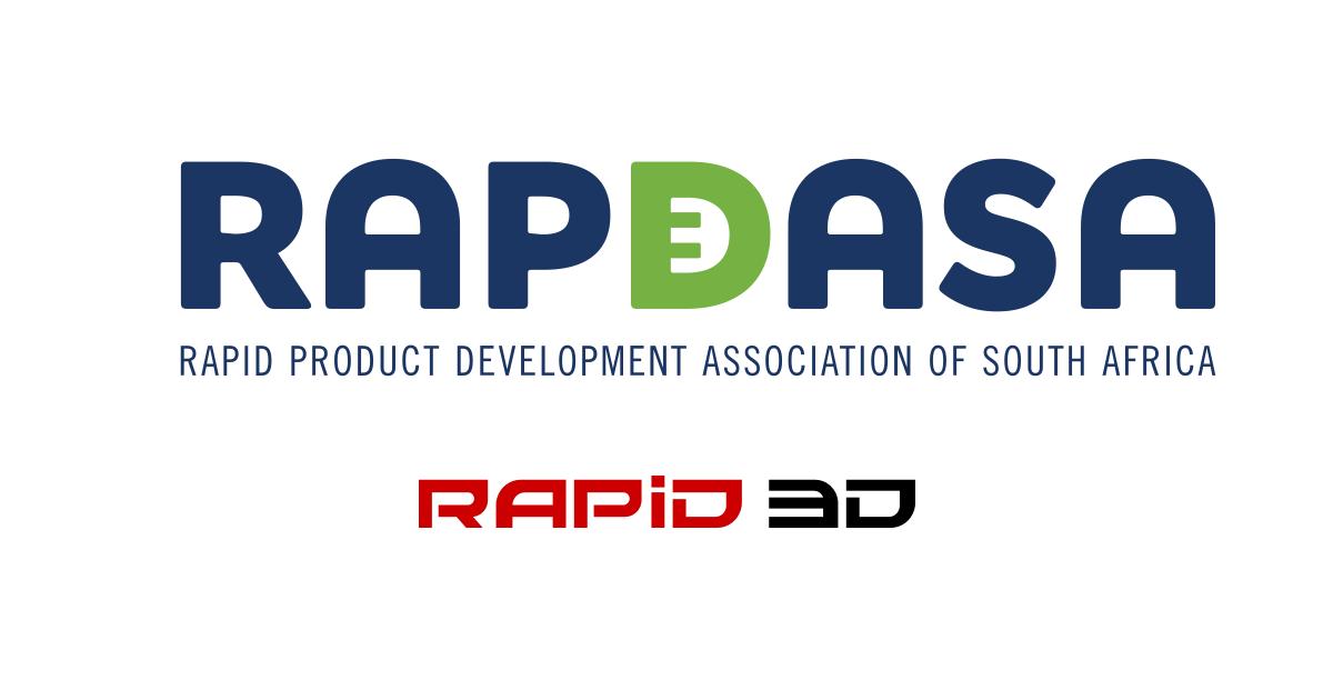 RAPDASA-facebook-banner.png