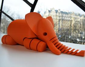 pin_elephant-3d-printing-2632.jpg