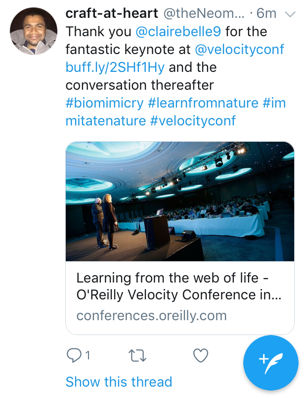 velocity conf.png