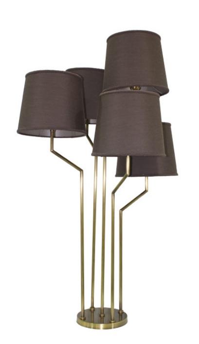Point floor lamp.jpg
