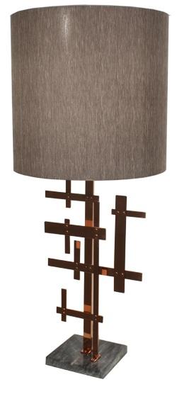 square floor lamp.jpg